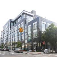 544 Union Avenue - Brooklyn, NY 11211