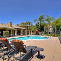 Sofi Westview - San Diego, CA 92126