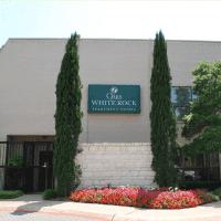 Oaks White Rock - Dallas, TX 75218