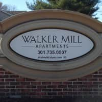 Walker Mill - District Heights, MD 20747