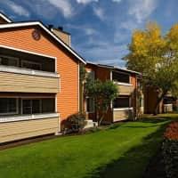 Archstone Redmond Lakeview - Redmond, WA 98052