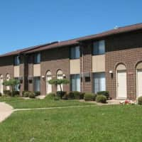 Pinehurst Place - Toledo, OH 43615