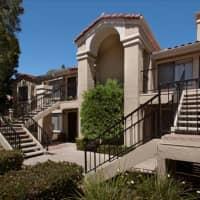 Montierra - San Diego, CA 92129