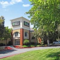 Furnished Studio - Los Angeles - Northridge - Northridge, CA 91324