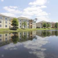 Gregory Cove - Jacksonville, FL 32277