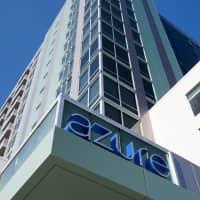 Azure - San Francisco, CA 94158