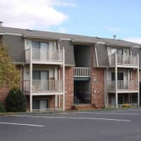 Cedar Point Apartments - Roanoke, VA 24018