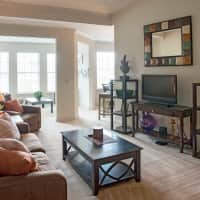 Indigo Park Apartments - Baton Rouge, LA 70810