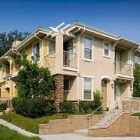 Avalon Oak Creek - Agoura Hills, CA 91301