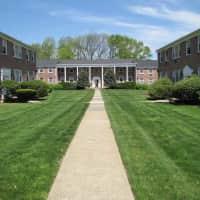Spring Brook at Chatham - Chatham, NJ 07928