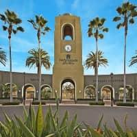 The Promenade Rio Vista - San Diego, CA 92108