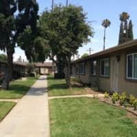 Lorraine Terrace - Riverside, CA 92504