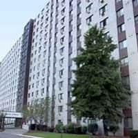 River Towers Apartments - Detroit, MI 48214