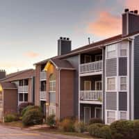 Eagle Ridge Apartments - Monroeville, PA 15146