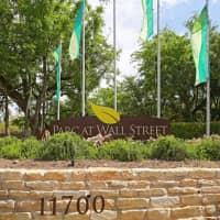 Parc at Wall Street - San Antonio, TX 78230