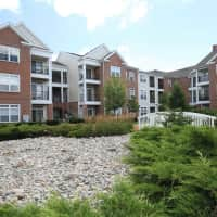 Chelsea Place - Toledo, OH 43623