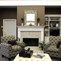 Northridge Apartments - Jackson, TN 38305