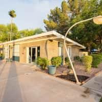 Parkside Apartment Homes - Tempe, AZ 85281