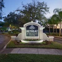 The Retreat at Broadway Centre - Brandon, FL 33510