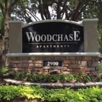 Woodchase - Houston, TX 77063