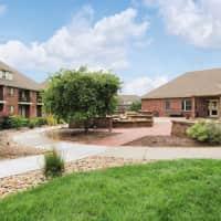 Fountain Glen - Lincoln, NE 68521