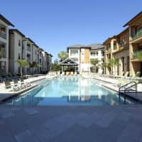 Park Place Apartments in Oviedo - Oviedo, FL 32765