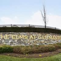 The Elms at Germantown - Germantown, MD 20876