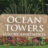 Huntington Beach Ocean Towers - Huntington Beach, CA 92649