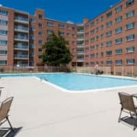 Marlow Plaza - Temple Hills, MD 20748