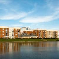 Park Place - Newport News, VA 23606