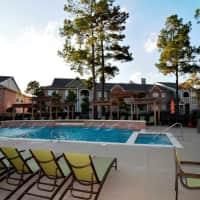 Evergreen at River Oaks - Lake Charles, LA 70605