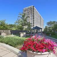 Juneau Village Towers - Milwaukee, WI 53202