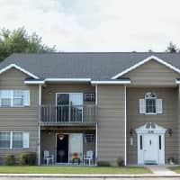 Porter Place Apartments - Plover, WI 54467
