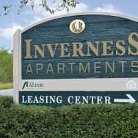 Inverness Apartments - Westville, NJ 08093