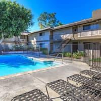 Singing Tree Apartment Homes - Anaheim, CA 92804