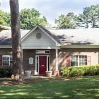 Whispering Pines - Decatur, GA 30032
