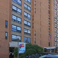 Martin D. Popky, B'nai B'rith Apartments - Wilkes Barre, PA 18701