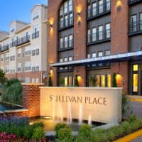 Sullivan Place - Alexandria, VA 22312