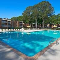 Birdneck Village Apartments - Virginia Beach, VA 23451