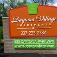 Daytona Village - Dayton, OH 45406