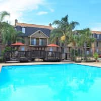 Stonebridge Manor Apartments - Gretna, LA 70056