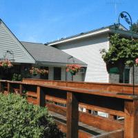 Oaks Vernon - Edina, MN 55436