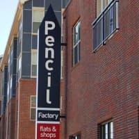 Pencil Factory Flats - Atlanta, GA 30312