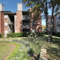Lincoln Crossing Apartments - Dallas, TX 75252