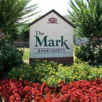 The Mark Apartments - Montgomery, AL 36117