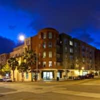 Il Palazzo Apartments - San Diego, CA 92101