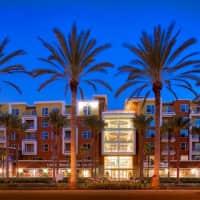 Avalon Anaheim Stadium - Anaheim, CA 92806