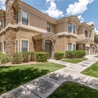 Artessa - Glendale, AZ 85308