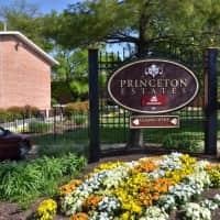 Princeton Estates - Temple Hills, MD 20748