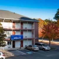 InTown Suites - Newport News (NPN) - Newport News, VA 23606